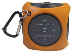 Bear Grylls Explorer One Speaker