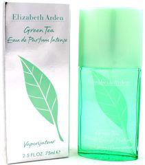 Elizabeth Arden Green Tea Intense EDP - 75 ml
