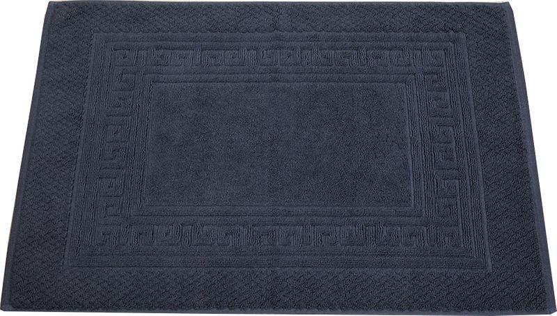 Framsohn předložka Basic 50 x 70 cm tmavě modrá