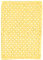 Framsohn ručník Nostalgie 50 x 100 cm