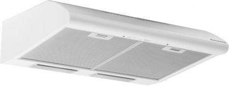 Philco PEC 606 W Páraelszívó