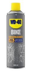WD-40 Company Ltd. razmaščevalec, 500 ml