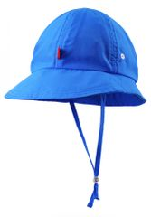 Reima kapelusz przeciwsłoneczny Sura