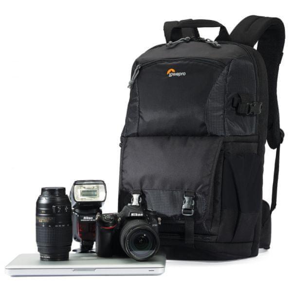 Lowepro Fastpack 250 AW II E61PLW36869