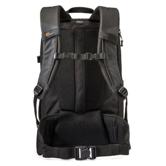 Lowepro nahrbtnik Fastpack 250 AW II