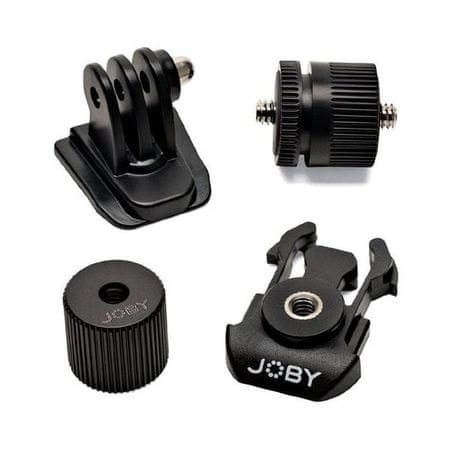 Joby Action set adapterjev