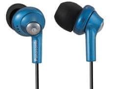 Panasonic slušalke RP-HJE270