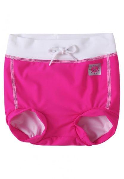Reima Belize fresh pink 62