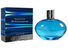 Elizabeth Arden Mediterranean EDP - 100 ml