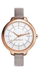 Esprit ES108192003
