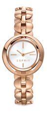 Esprit ES-ILARY Rose gold (ES108202003)