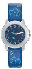 Esprit Sea Playground Blue (ES103454009)