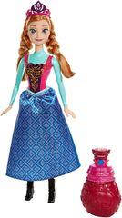Disney Anna a kouzelný parfém