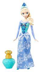 Disney Elsa a kouzelný parfém