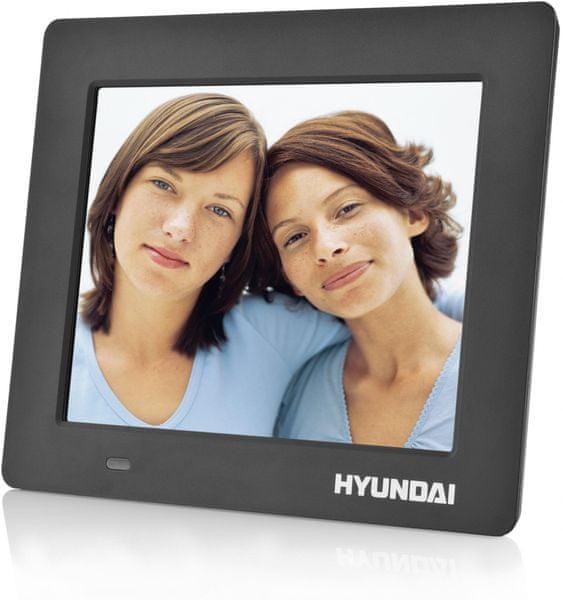 Hyundai LF 720 Multi