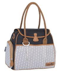 Babymoov Prebaľovacia taška Style Bag