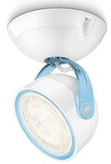 PHILIPS (53230/35/16) LED Spotlámpa