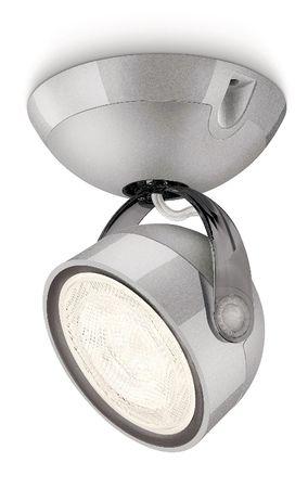 Philips stropni reflektor 53230, siv
