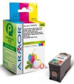 Armor CL41 pro tiskárny Canon, barevný (K20220)