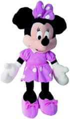 Disney Minnie plyšová 43cm