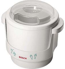 Bosch przystawka do lodów MUZ4EB1