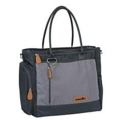 Babymoov previjalna torba Essential Bag