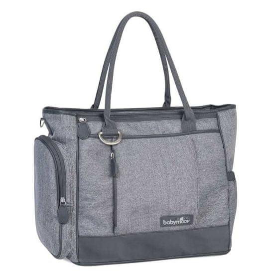 Babymoov Essential Bag previjalna torbica
