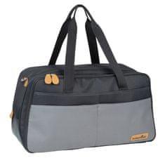 Babymoov previjalna torba Traveller Bag