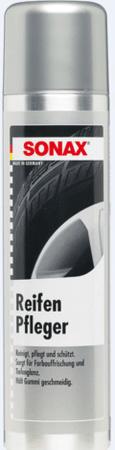Sonax pena za nego pnevmatik, 400 ml