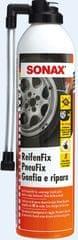 Sonax razpršilo za hitro vulkanizacijo pnevmatik Sonax, 400 ml