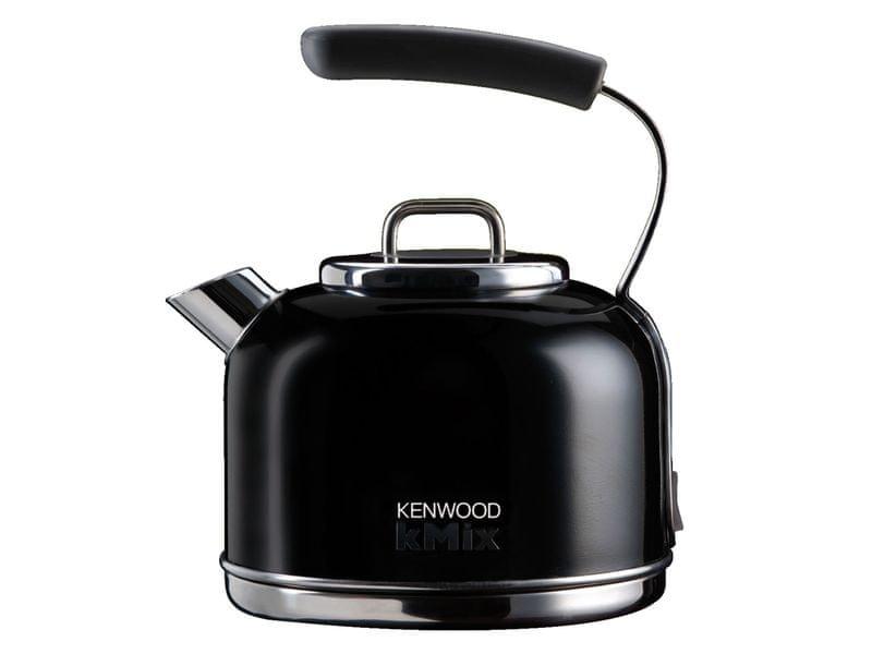 Kenwood SKM 034
