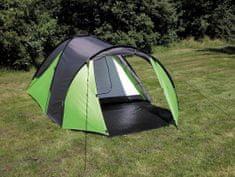 Eurotrail šotor Mount Whitney