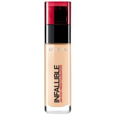 L'Oréal podkład Infallible 24H - 235 Honey - 30 ml