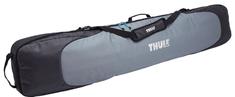 Thule torba za snowboard RoundTrip Single