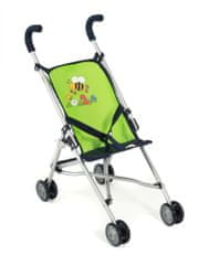 Bayer Chic Mini-Buggy ROMA