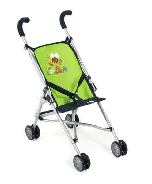 Bayer Chic Kočárek Mini-Buggy ROMA 16