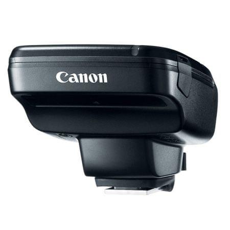 Canon sprožilec Speedlite ST-E3-RT