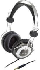 Genius headset - HS-M04SU (31710187100)