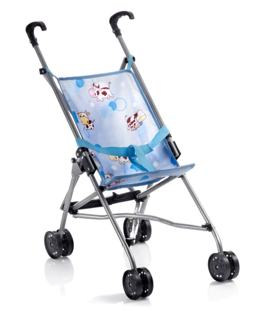 Bayer Chic Kočárek MINI BUGGY 06