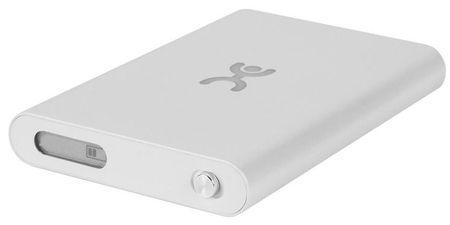 brezžični usmerjevalnik Ruby LTE Wi-Fi