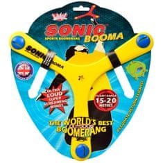 Wicked bumerang SONIC BOOMA