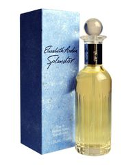 Elizabeth Arden Splendor EDP - 75 ml