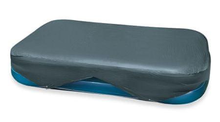 Intex 58412 Kryt na bazén 305 x 183 cm