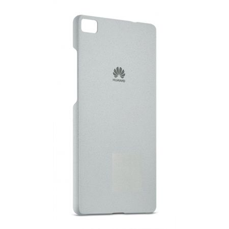 Huawei 0.8 mm kryt, Huawei P8, světle šedý