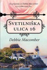 Debbie Macomber: Svetilniška ulica 16