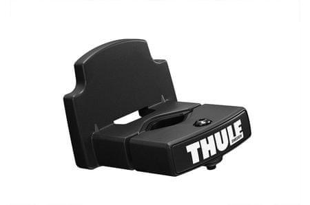 Thule nastavek za otroški sedež RideAlong Mini Quick Release Bracket