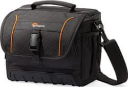 Lowepro Adventura SH 160 II Fényképezőgép táska