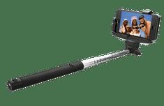 Urban Revolt SelfieStick 20497 Bluetooth