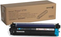 Xerox toner 108R00971 Imaging Unit Phaser 6700, Cyan