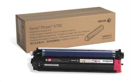 Xerox toner 108R00972 Imaging Unit Phaser 6700, Magenta